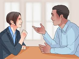 how to become a bid manager steps pictures wikihow