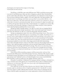 essay on substance abusesubstance abuse essay substance abuse essay  drug abuse essay paper  substance abuse
