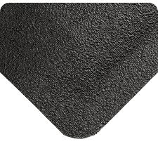 anti fatigue mat weldsafe jpg weldsafe anti fatigue mats