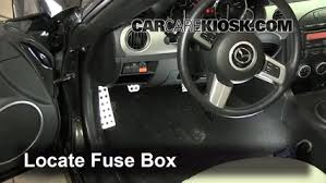 2008 mazda 3 interior fuse box diagram 2008 image 2008 mazda miata fuse box 2008 wiring diagrams on 2008 mazda 3 interior fuse box