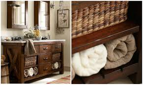 simple yet creative bathroom decor ideas accessoriesmesmerizing pretty bedroom ideas