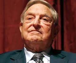 George Soros - george_soros