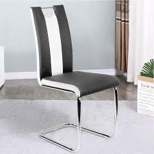 <b>2PCS Office Chairs</b> Chair Footrest Staff Lying High Quality Single ...