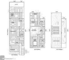 environmentally sustainable house design technology green energy    environmentally sustainable house design technology green energy eco friendly floor plans   jpg   ×     Home Design   Pinterest   Home Plans