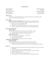 accounting resume samples senior level staff accountant resume accounting resume samples senior level