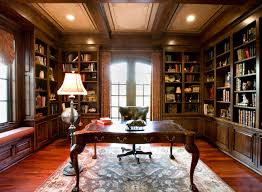 artistic luxury home office furniture adorable home office desk full size brown themes office interior design antique home office furniture inspiring goodly