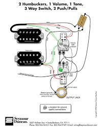 guitar wiring diagrams 1 humbucker images epiphone les paul hagstrom wiring diagram blog trotteur transformer une guitare hsh en sss
