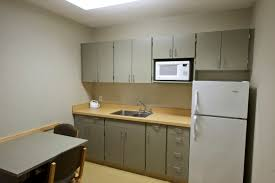 Small Office Kitchen Small Office Kitchen Business Plans Marketing Ideas