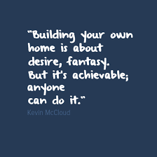"6 Great Quotes About ""Home"" 