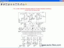 international wiring schematic wirdig international truck ac wiring diagram wiring diagram website