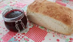 Image result for quilt kitchen bread