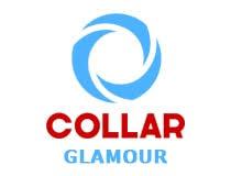 ТМ <b>CoLLaR Glamour</b> - Купить с доставкой по Украине | Интернет ...