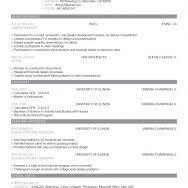 cover letter template for  best resume builder  arvind coresume template  best free resume builder reddit best free resume maker software  best resume