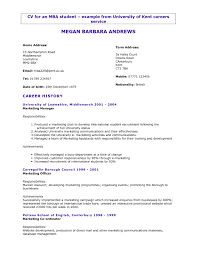 resume template tech tips information technology vet in  81 outstanding resume templates online template