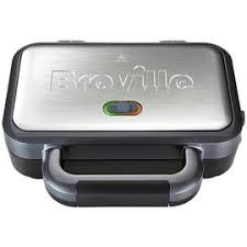 <b>Sandwich Toasters</b> | Toastie Makers & <b>Machines</b> | Argos