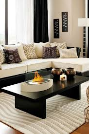 living room considered center punintendednews we gathered  black and white living room ideas just fo