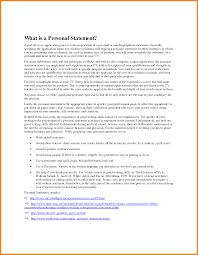 amcas personal statement sample statement information amcas personal statement sample eras personal statement length template kd3in7fp png caption