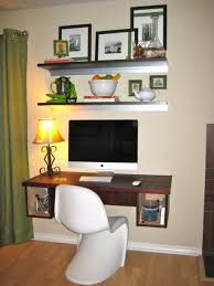 home office wall shelving wall shelves decorating ideas amazing interior design with nice wall shelves combine chic home office features