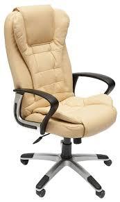 Компьютерное <b>кресло</b> TetChair <b>Барон</b>