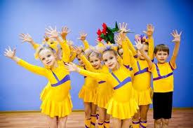 Картинки по запросу современный танцы для vfksitq