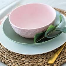 <b>Миска</b> CLUB Organic, <b>D 16см</b>, розовая от Koziol (арт. 4004669 ...