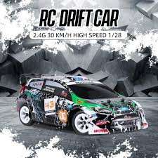 <b>WLtoys K989 RC Car</b> 1/28 RC Drift Car 2.4G 30KM/H High Speed ...