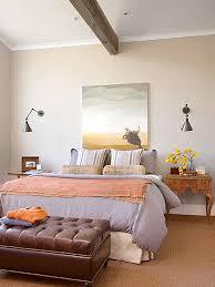 rustic bedroom ideas bhg bedroom ideas master