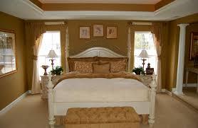 small master bedroom ideas kids