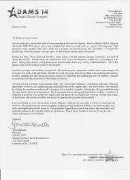 reference letter wiki tk child focused psychology letters of recommendation reference letter wiki 23 04 2017