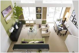 4 amazing living room furniture