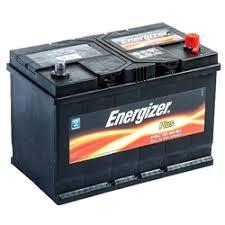 Аккумуляторные батареи <b>Energizer</b> — купить на Яндекс.Маркете