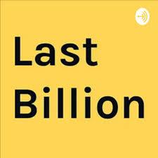 Last billion