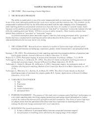 how to write a proposal for an essay essay topics sample of proposal essay