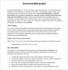 Buy annotated bibliography   Ricky Martin