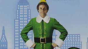 Where To Watch Christmas Movies This Holiday Season - Simplemost