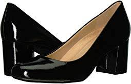 <b>Women's Patent Leather</b> Heels + FREE SHIPPING | <b>Shoes</b> | Zappos ...