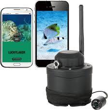 <b>Подводная камера Lucky Otter</b> FF3309 — купить в интернет ...