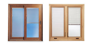 patio doors with blinds between the glass:  andersen patio doors with blinds between the glass