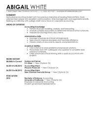 best training internship resume example   livecareertraining internship resume example