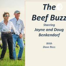 The Beef Buzz