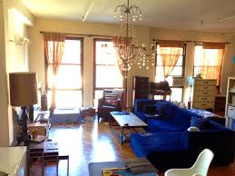 bedroomcharming living room navy blue couch pictures couches light sofa photo pleasant wonderful blue living room charming living room lights