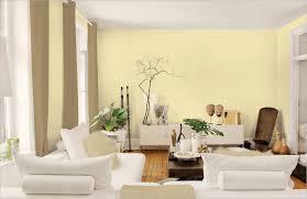 bedroom color combinations paint ideas astonishing bedroom astonishing colorful living