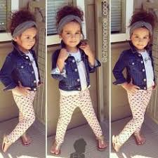 Image result for fashionable kids