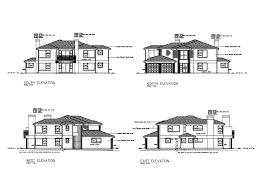 Housing Plans    Posh Simple House Plans Designs   audisb comHousing Plans    Posh Simple House Plans Designs
