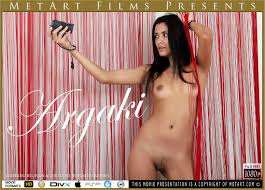 Met Art Siterip Erotyk spyra10 Chomikuj.pl Strona 9
