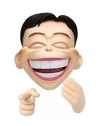 「笑う イラスト」の画像検索結果