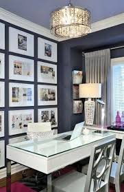 10 home office chic home office design