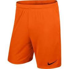 <b>Шорты</b> футбольные <b>Nike Dry</b> Academy 18 Knit Shorts (детские ...