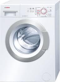 <b>Стиральная машина Bosch WLG</b> 20060 OE