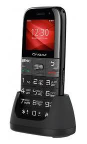 <b>Телефон ONEXT Care</b>-<b>Phone</b> 7 — купить по выгодной цене на ...